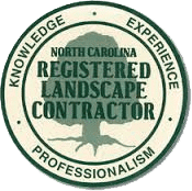 commercial landscape design New Bern NC commercial landscaping maintenance commercial landscaping company