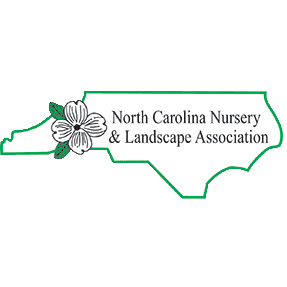 Landscaping Greenville NC